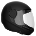 G4 Skydiving Helmet by Cookie Composites